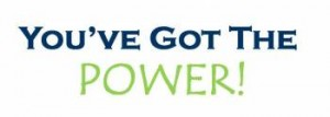 GotThePower 1-13