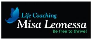 MLLC logo final 4-09