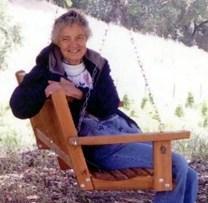 Melva June Johnson