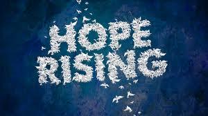 hope rising 6-13