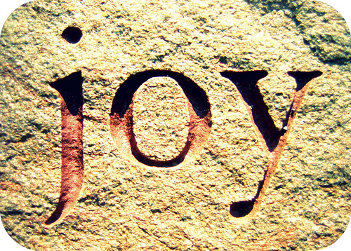 joy sand 10-14