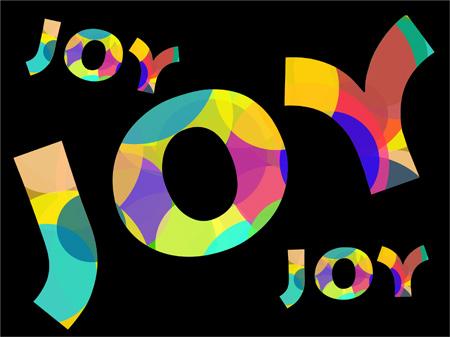 joy x 3 10-14
