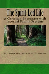 IFS The-Spirit-Led-Life-Book-Cover