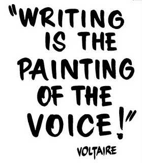 Writing-Is-The-Painting