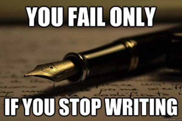 stop-writing.jpg 7-14